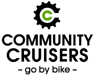Community Cruisers Logo